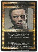 Tccg-rubberskin-card
