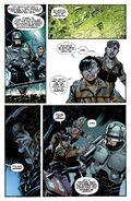 Terminator robocop kill human4 9