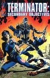 Terminator - Secondary Objectives 02 c01