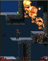 Revenge-t800-game-02