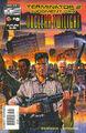 Terminator 2 - Judgment Day - Nuclear Twilight & Cybernetic Dawn 00 - 13.jpg