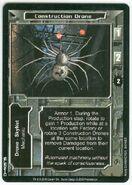 Tccg-d40575-card