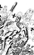 Terminatorsalvationpre Comic002