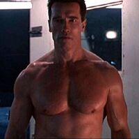 Schwarzenegger Arnold 07