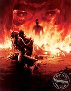 Terminator concept art 2