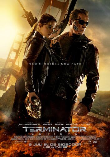 Fichier:Terminator Genisys.jpg