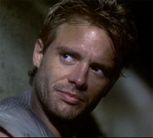 Image result for kyle reese