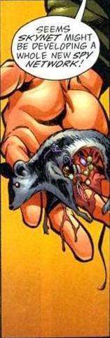 Darkyears-ratrobot-issue02-05-4