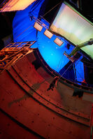 Tdf-turbine-natalia-reyes-behindthescenes-01