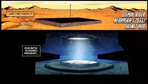 Trevolution-skynethub-issue01-06-4&5
