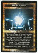 Tccg-plasmaoverload-card