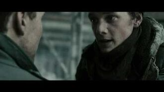 Terminator Salvation 4-minute clip HD - At UK Cinemas Jun...