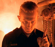 T-1000 (character)