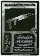 Tccg-20wattphasedplasmarifle-card