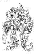 Tfvtt-t8000-concept-sketch
