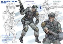 T3redemption-humantech2032a-conceptart-1