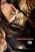 Terminator sarah connor chronicles ad4