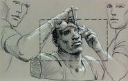 T1-art-storyboard-028