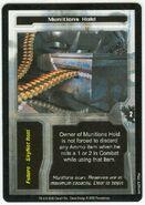 Tccg-munitionhold-card