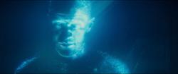 Tg-genisys-film-hologram-adult