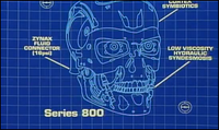 T2-t800-endoskull-blueprint-3