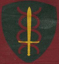Resistance-logo-279x300