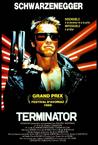 Terminator (film)