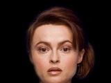 Serena Kogan