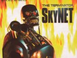 SkyNET (video game)