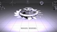 Tsalvation-magdrone-marketing-3dmodelling-1