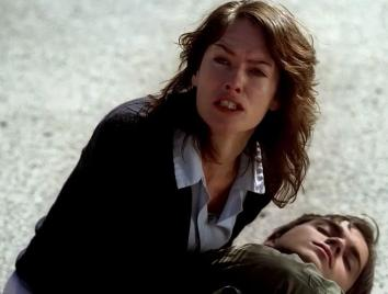 watch terminator the sarah connor chronicles season 1 episode 1