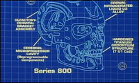 T2-t800-endoskull-blueprint-2