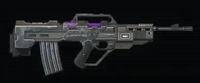 Tresistance-v25a-game-inventory