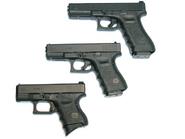 Glock Pistols