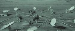 Ts-skynetvla-film-missileHUD-1