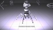 Tsalvation-highspeedconstructor-marketing-3dmodelling-1