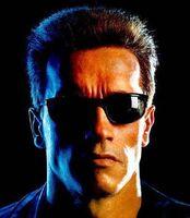 Schwarzenegger Arnold 01