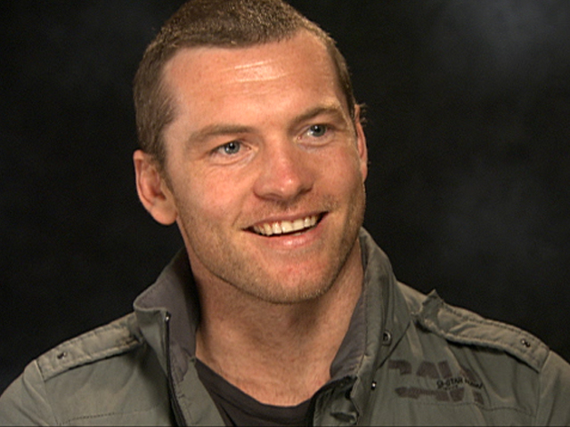 sam worthington terminator wiki fandom powered by wikia