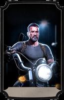 TerminatorSupportKard1