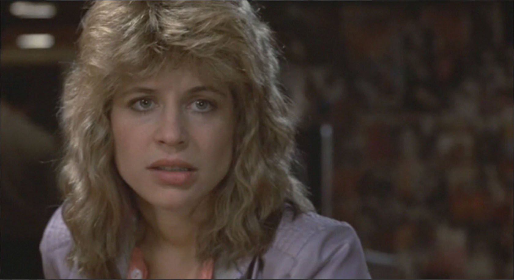 Image result for the terminator sarah connor