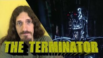 The Terminator Review