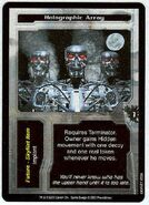 Tccg-holographicarray-card-1