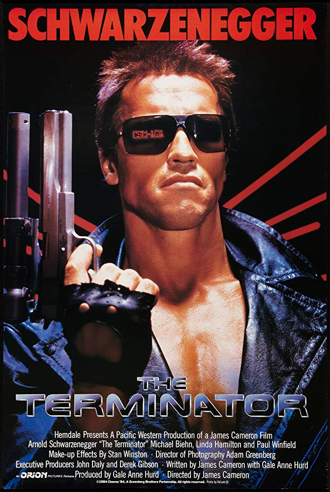 terminator 3 full movie in hindi for mobile