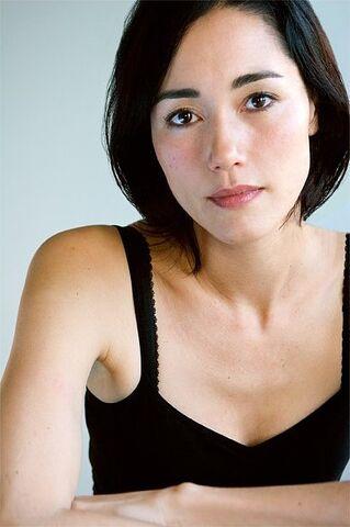 File:T5 actress Sandrine Holt.jpg