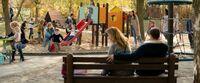Tdf-grace-film-2020-family-playground