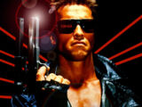 Modelos de Terminator