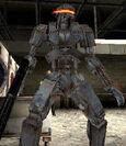 Terminator T-500