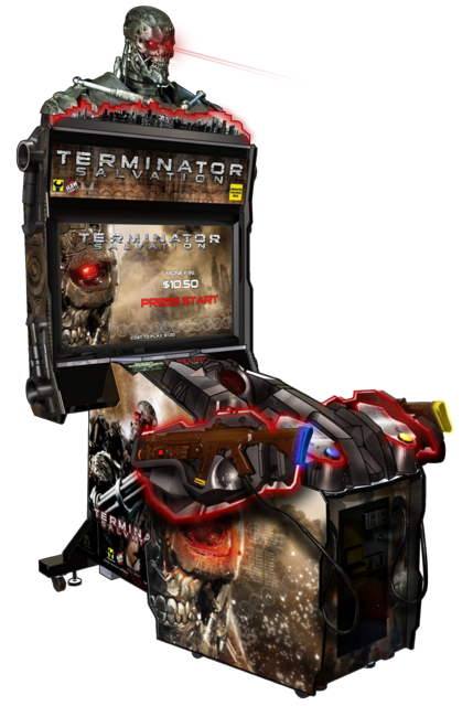 Terminator 42 Cabinet.png