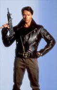Terminator80s