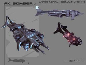 T3tr-fkbomber-layout